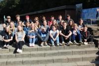 Hammerum Skole, 8a_Herning (2) (Large)
