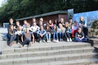Hammerum Skole, 8b, Herning (12) (Large)