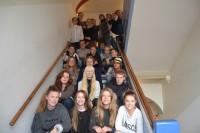 Randersgade Skole, 8u, Kbh Ø (5)